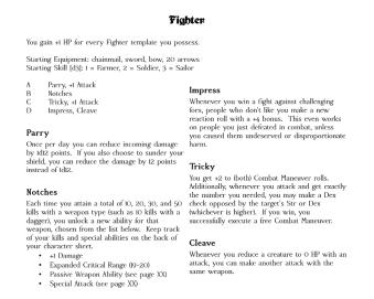 glog_fighter1